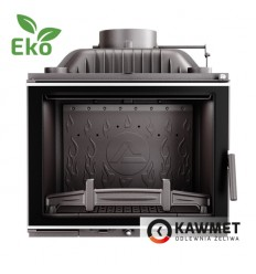 Камиіна топка W17 Dekor (12.3 kW) EKO