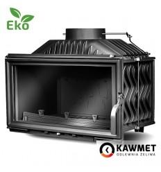 Камінна топка W15 (9.4 kW) EKO